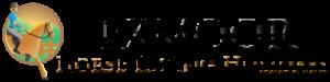 Logo Firma Tierbedarf Bieker